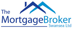 The Mortgage Broker Swansena Ltd